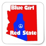 blue_girl_in_a_red_state