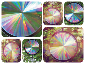 rainbow-prism-collag